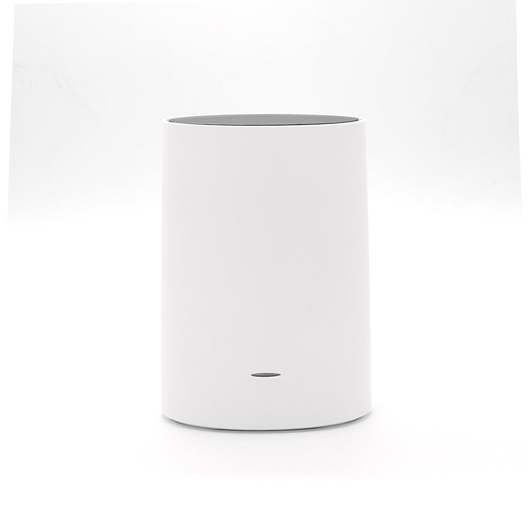 Qualcomm Tri-band Mesh Wifi AC2200Mbps intelligent network